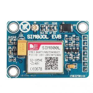 SIM800L-module-ectecorg