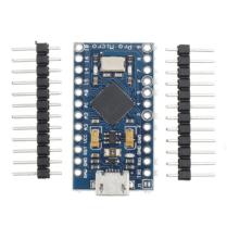 آردوینو پرو مینی Arduino Pro Mini ولتاژ 5V