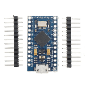 Screenshot_2020-09-22 Geekcreit® Pro Micro 5V 16M Mini Leonardo Microcontroller Development Board Geekcreit for Arduino – p[…]