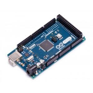 آردوینو مگا Arduino MEGA R3 2560