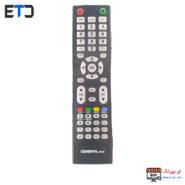 general-gold-remote-control-replace-ectec-11
