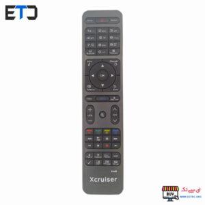 xcruiser-sat-remote-control-replace-ectec-1
