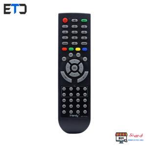 کنترل مادر ماهواره و تلویزیون آی هندی 442 IHANDY