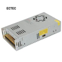AC-110V-220V-DC-24V-15A-360W-Switching-Power-Supply