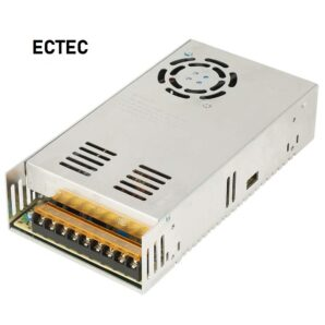 AC-110V-220V-DC-36V-10A-360W-Switching-Power-Supply-ectec