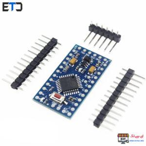 Arduino-Pro-Mini_Ectec-1
