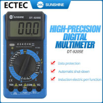 DT-9205E-sunshine-multimeter-ectec-org