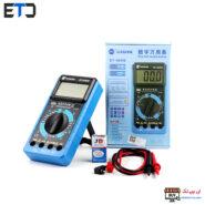 Digital-Multitester-Sunshine-DT-9205E-Ectec-3