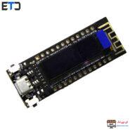 ESP8266=0.91-Inch-OLED-Ectec-3