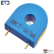 HWCT-5A-5MA-CT-ECTEC-3
