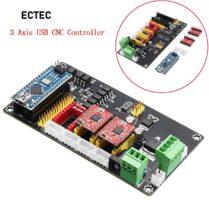 LBC-ARDUINO-CNC-ECTEC