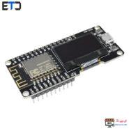 Nodemcu-Wifi_Nodemcu-ESP8266-0.96-Inch-OLED-Ectec-5
