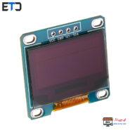 OLED-0.96-Inch-Ectec-5