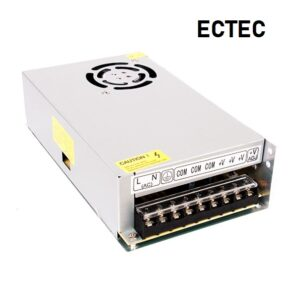 NG T-A250-12 AC To DC 12V 20A Power Supply
