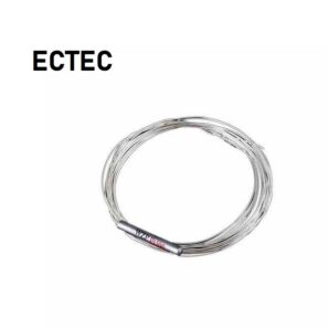 PT100-Thermocouple-Temperature-Sensor-ectec