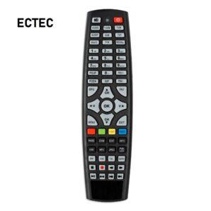 Remote-Control-star-sat-TV-SR-X6400USB-SR-X7100USB-5300D-6300-controller-ectec