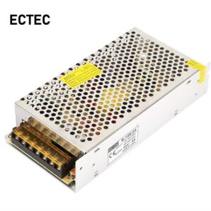 Switch-Power-Supply-24V-5A-Ectec