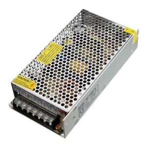 power-supply-12v-10A-ectec