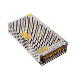power-supply-12v-15A-ectec