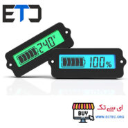 Lead-Acid-Battery-Capacity-Indicator-Blue-LCD-Digit-Display-Meter-Lithium-Battery-Power-Level-module-ectec-1