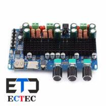MODULE-TPA3116-2.1-CHANNEL-SUBWOOFER-AUX-200W-ECTEC