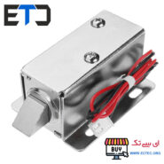 buy-solenoid-lock-12v-for-door-ectec