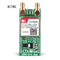 gsm-gps-click-sim808-ectec-1
