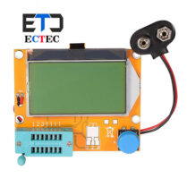 lcr-t4-tester-electronic-ectec