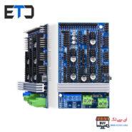 module-ramp-1.6-for-3d-printer-ectec-3