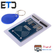 module-rc522-rfid-13.56-mhz-read-write-ectec-6