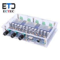 xh-a310-module-300w-bluetooth-amplifier-ectec-2
