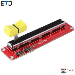 10K-Electronic-Block-Slider-Potentiometer-Module-ectec-1