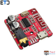 3.7-5V-MP3-Bluetooth-Lossless-Decoder-Board-Car-Stero-Speaker-Amplifier-Module-Ectec-2