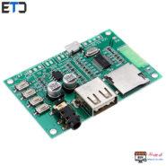 BT201-Dual-Mode-5.0-Bluetooth-Lossless-Audio-Power-Amplifier-Ectec-2