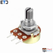 Linear-Potentiometer-Volume-Ectec-5