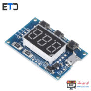 two-Channel-PWM-Generator-Module-Pulse-Frequency-Duty-Cycle-Adjustable-ectec-8