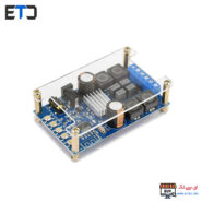 2x50W-Two-Channel-Stereo-bluetooth-Power-Amplifier-Module-Audio-Receiver-12V-Digital-Speaker-For-Home-Car-DIY-ectec-4