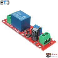555-Timer-Switch-12V-Relay-with-Adjustable-Time-Ectec-2