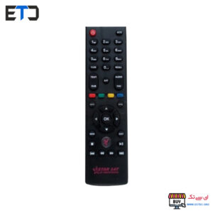 7979-starsat-remote-control-for-sat-ectec-1