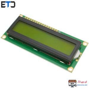 Green-Lcd-2X16-Ectec-4