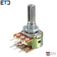 Linear-Potentiometer-Double-Rotary-Ectec-1