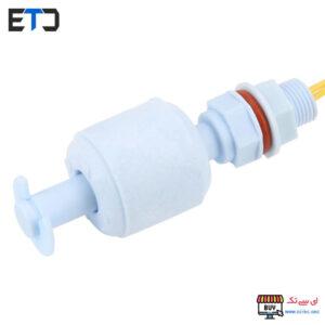 سنسور سطح آب و مایعات P100 Liquid Water Level Sensor