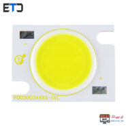 led-cob-15w-26-32-v-small-cw-ectec-1