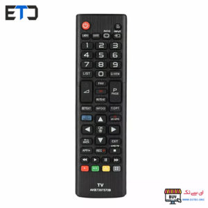 lg-lcd-led-tv-replace-remote-control-akb-ectec-1