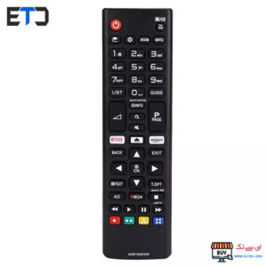 lg-lcd-led-tv-replace-remote-control-org-ectec-3