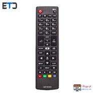 lg-tv-replace-remote-controller-org-ectec-1