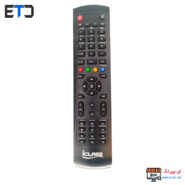 replace-remote-for-iclass-digital-Ectec-11