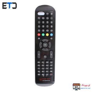 starsat-2000-hd-ace-remote-ectec