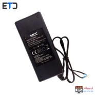 آداپتور لپ تاپی 12 ولت 5 آمپر MC-120500