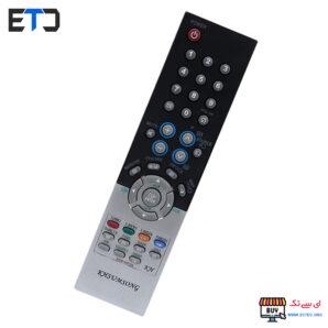 ریموت کنترل تلویزیون سامسونگ Samsung AA59-00370A